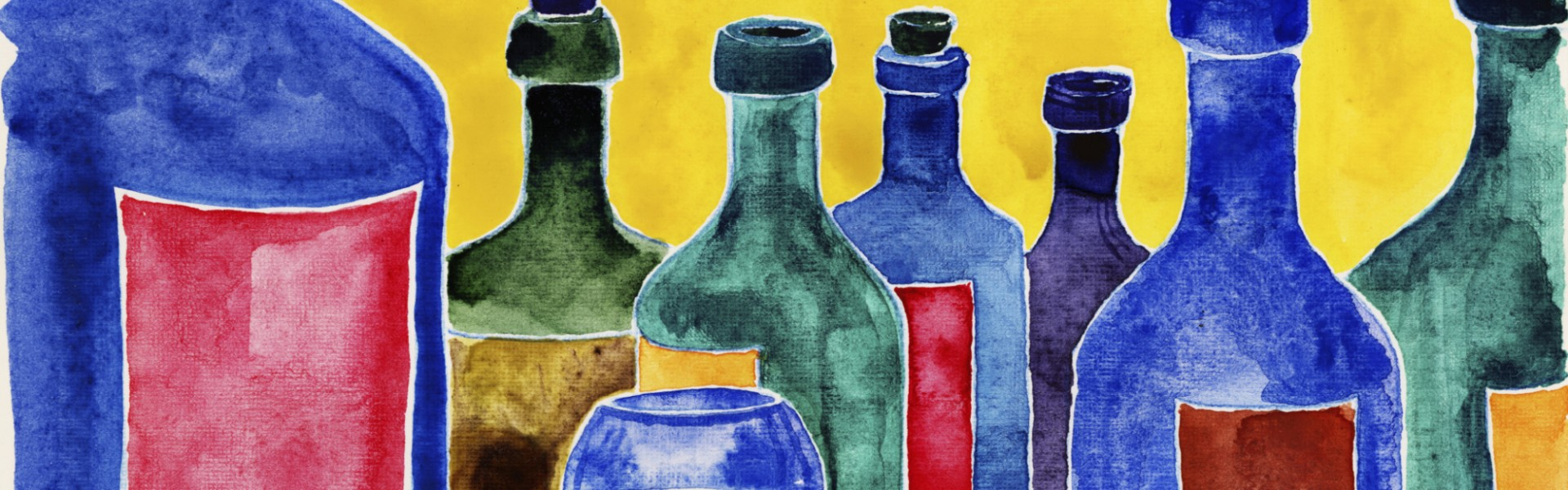 Paint Wine Join Our Next Event Today - Paint plus