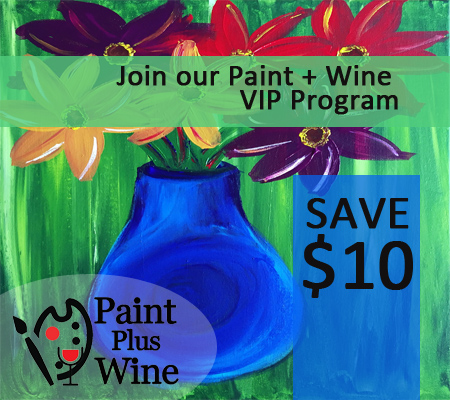 paint and wine class at olive garden palm desert ca paint wine - Olive Garden Palm Desert